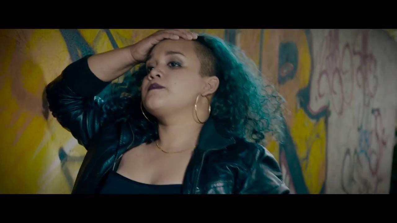 MUSIC VIDEO: Ya Es Muy Tarde (Yuridia Cover) – Maria Jose